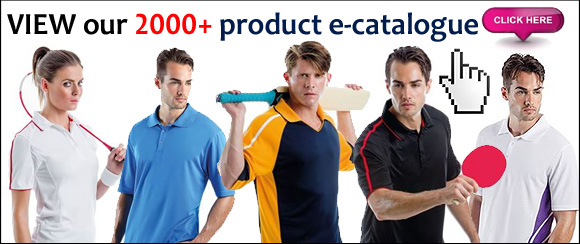 polo catalogue online