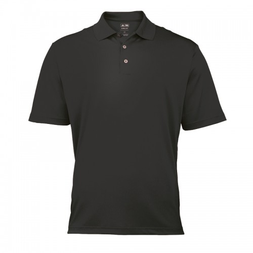 ADIDAS top ClimaLite® pique Cool Polo Shirt