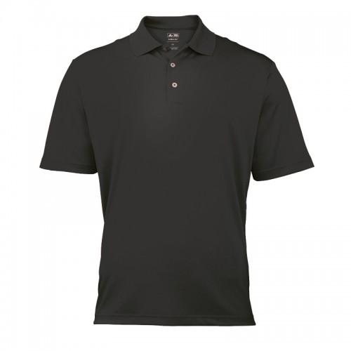 ADIDAS top ClimaLite® pique Cool Polo Shirt
