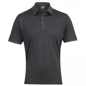 ADIDAS top Climalite® 150 Polo Work out Polo Shirt