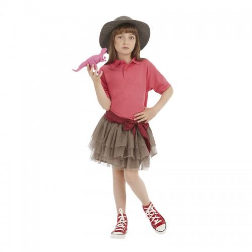 B&C top Safran Children 180 GSM Polo Shirt