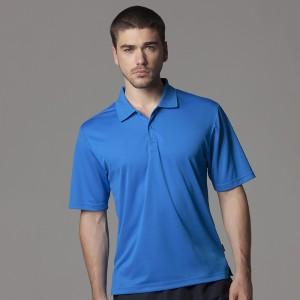 GAMEGEAR top Gamegear® Cooltex® champion 140 GSM Polo Shirt