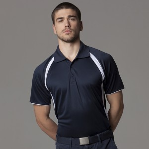 Gamegear® Cooltex® riviera work polo