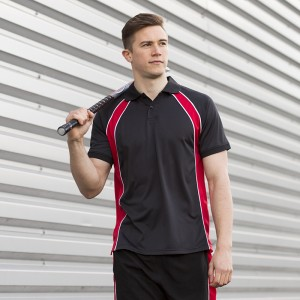 Finden Hales top Jersey team polo Performance 150 GSM Polo Shirt